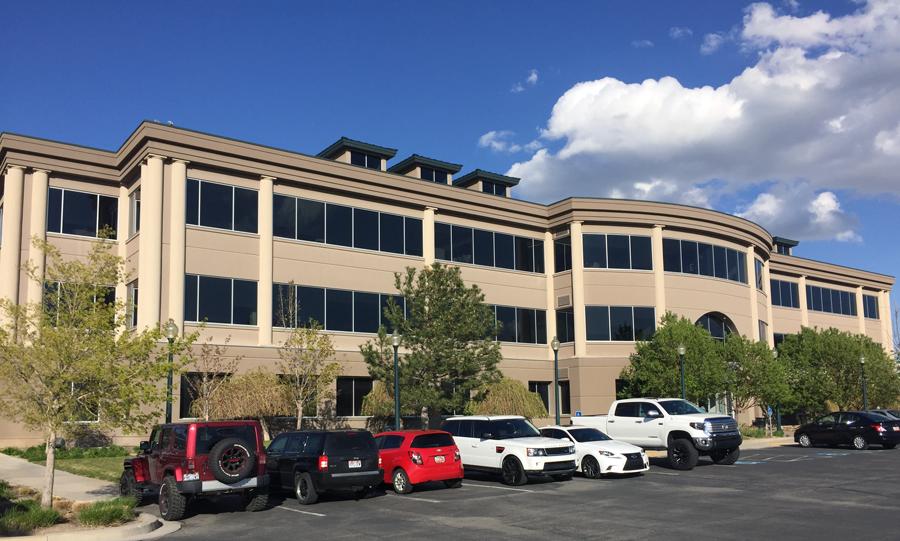 DayTradeMyMoney-Headquarters